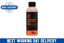 Orange Seal – Sealant Refill – 16oz – Tyre Sealant