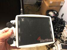 Visiplex AlertWave Wireless Pa Controller, Model Vns2200
