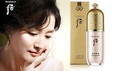 *The history of Whoo* Gongjinhyang Mi Essential Base 40ml - Korea Cosmetic