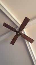 "Union Ceiling Fan 408X 48"" Model C Used"