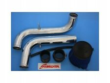 ADMISSION D'AIR FROID COLD AIR INTAKE M-5378 ACURA INTEGRA GS-R 1.8 1994-1997