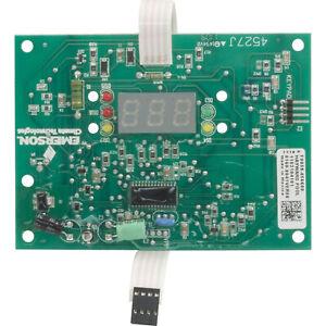 Hayward 1103104101 F0059-456600 Display Board for Hayward H-Series/Universal