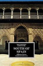 Spain European Travel Guides in English