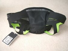 Ion waist bag hydration belt SUP water sports