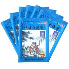 50 Sheets/5 bags Shangshizhitong plaster rheumatoid arthritis and muscle pain