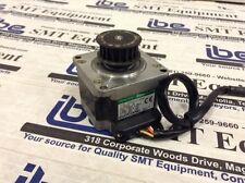 Sanyo Denki Stepping Motor 103H7121-6440