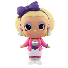 Funko Mystery Mini Vinyl Figure - Barbie - 1986 ROCKER (3 inch) - New Loose