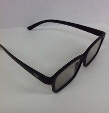 4 Pairs-- New Vizio Theater Passive 3D Glass XPG202 XPG203