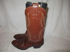 ed64d435aaf Nocona Animal Print Boots for Men for sale | eBay