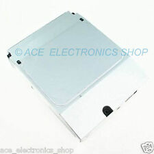 Replacement Blu-ray Drive KEM-410ACA KES-410A For Sony PS3 CECHK01 80GB