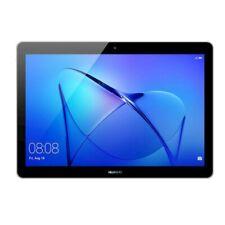 "Tablet huawei MediaPad T3 10"" Wi-Fi + Lte 4g (NUOVO) sigillato"