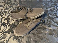 Blü Plain Black Shoes / Never Worn / Comfortable For / Size 5