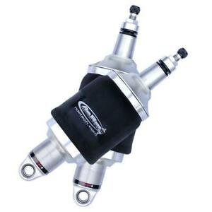 RideTech 11233001 64-67 GM A Body Chevelle ShockWave Front HQ Single Adjustable