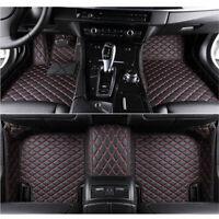 Kofferraumschutzdecke für BMW X3 E83 Geländewagen SUV 5-türer 01.04