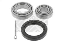 Wheel Bearing Kit MAPCO 26602