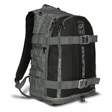 Planet Eclipse Gx2 Gravel Pack - Grit - Paintball