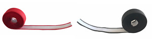 Hockey Stick Grip Tape Central Sports 65 Inch Length Tape - New
