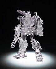 Tamashii Nations Exclusive Clear Gundam 2009 -MIB