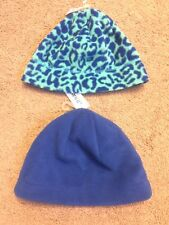 Old Navy Girls Winter Hats Size S/M