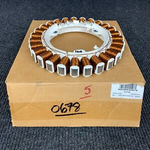 GE WH39X20678 Washer Motor Stator