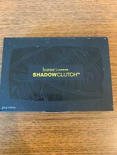 Butter London Shadow Clutch Eyeshadow Palette Natural Charm
