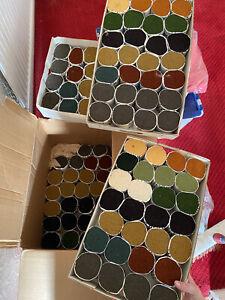 Readicut rug Making Kit