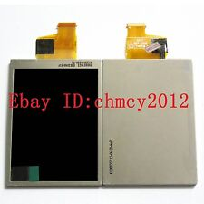 New LCD Display Screen For CANON PowerShot SX500 IS Digital Camera Repair Part