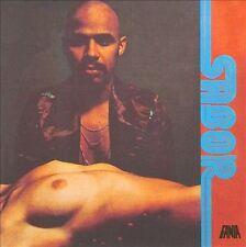SALSA rare FANIA remastered CD W/BOOKLET Angel Canales SABOR los rumberos nuevos
