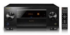 Pioneer Elite SC-LX801 9.2 Ch Receiver Bluetooth Wi-Fi Dolby Atmos SCLX801 New