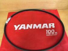 Yanmar 119593-42280 V-Belt