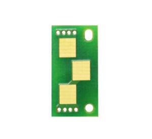 Toner Chip for Minolta Bizhub C452 C552 758 808 552 652 TN618 TN812 TN711 TN712