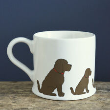 Sweet William COCKAPOO Mug | Great Gift for Cockerpoo Dog Lovers | FREE P&P