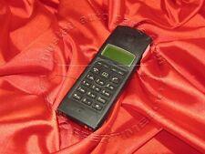 BMW E46 E39 E38 E65 E66 E53 3 5 7 X5 HANDSET MOBILE PHONE BIT II Telefon 6920275