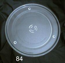 Sharp Microwave Glass Plate Tray R310 R308 R305 R312 R300BW R303 R318 R315 R309