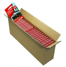25 Pack of SanDisk 32GB Cruzer Glide USB 2.0 Flash Pen Drive SDCZ60-032G Retail