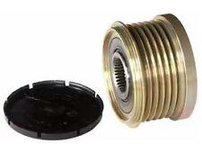 Poulie / poulie débrayable pour alternateur Bosch 0123320041