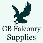 GB Falconry Supplies