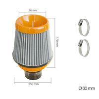 Simoni Racing FSR//UD Single Cone Filter