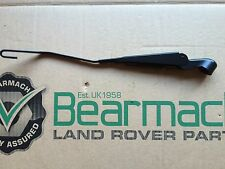 Bearmach Land Rover Defender 90/110 Rear Wiper Arm plus blade Hook Type (1989-)