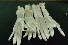 Wedding Vintage Gloves