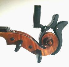 Stimmgerät  für Geige / Violine