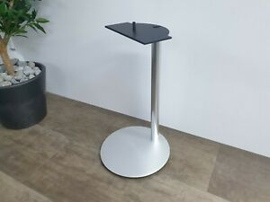 Bang & Olufsen / B&O BeoSound Ouverture / 3200 / 3000 Floor Stand