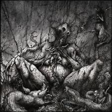 EGGS OF GOMORRH – Outpregnate  (CD)