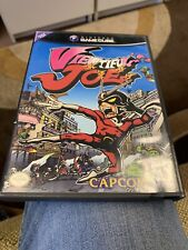 Viewtiful Joe for Nintendo GameCube NTSC USA