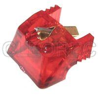 ND250G Ersatznadel für SONY XL-200 XL-250G, ND XL 20 30 200 250 E G - Stylus New