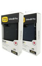 Otterbox Defender Pro Series Case w/ Holster Clip for iPhone 12 Pro Max 6.7