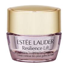 Estee Lauder Resilience Lift Firming Sculpting Eye Creme 5ml Fresh & New