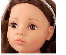 poupée sophie de Götz happy kidz complète gotz 2066066 en boite neuf