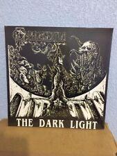 Pyphomgertum/ The Dark Ligth/ Down /  The Eternal Forest / Vinilo