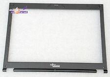 FSC LIFEBOOK S6410 RAHMEN DISPLAYRAHMEN FRONTPANEL LCD CP337206  -B224